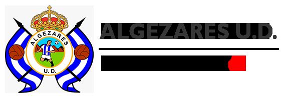 Algezares U.D. WebDirecto