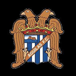 Águilas F.C. B