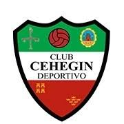 Club Cehejín Deportivo