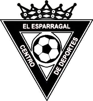 CD ESPARRAGAL