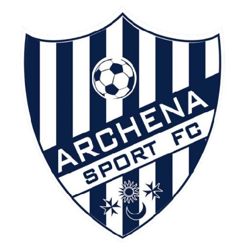Archena Sport F.C.