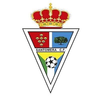 SANTOMERA C.F.