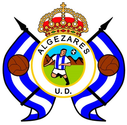 ALGEZARES U.D.