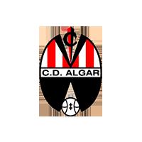 C.D EL ALGAR