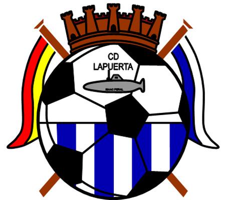 CD LAPUERTA A