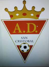 A.D. SAN CRISTOBAL