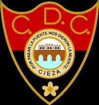 C.D. CIEZA