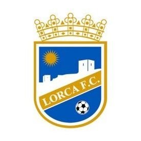 LORCA F.C.